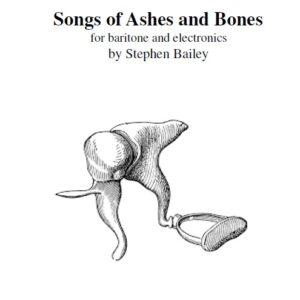 Ashes and Bones